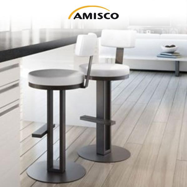 Amisco Barstools