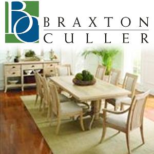 Braxton Culler Dining