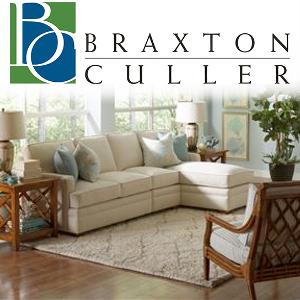Charming Braxton Culler