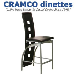 Cramco Viking Casual Furniture