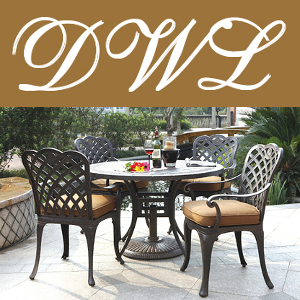 dwl collections viking casual furniture
