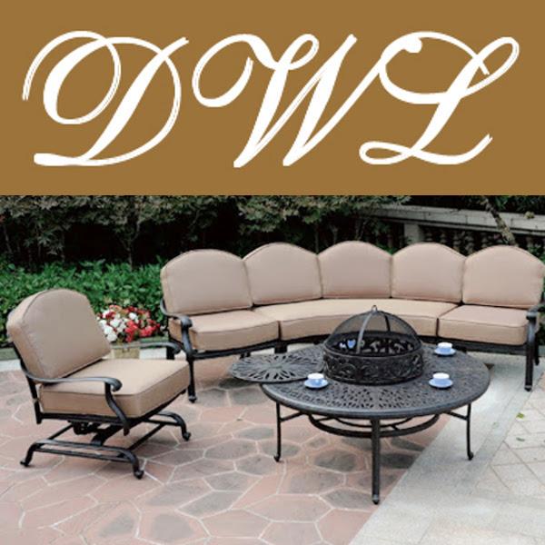DWL Seating Groups