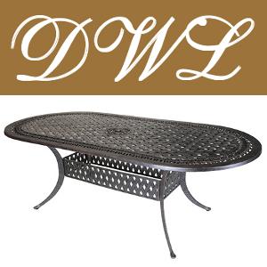 DWL Tables
