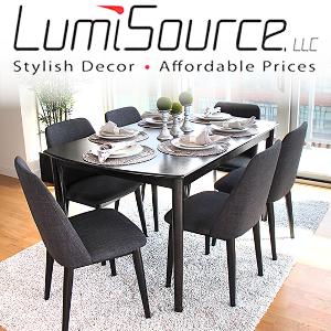 Lumisource Dining