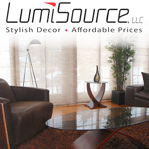 Lumisource Lighting