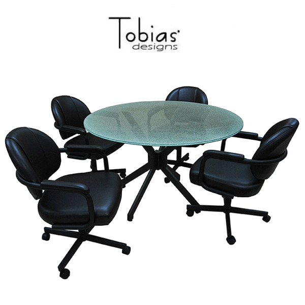 Tobias Designs Viking Casual Furniture