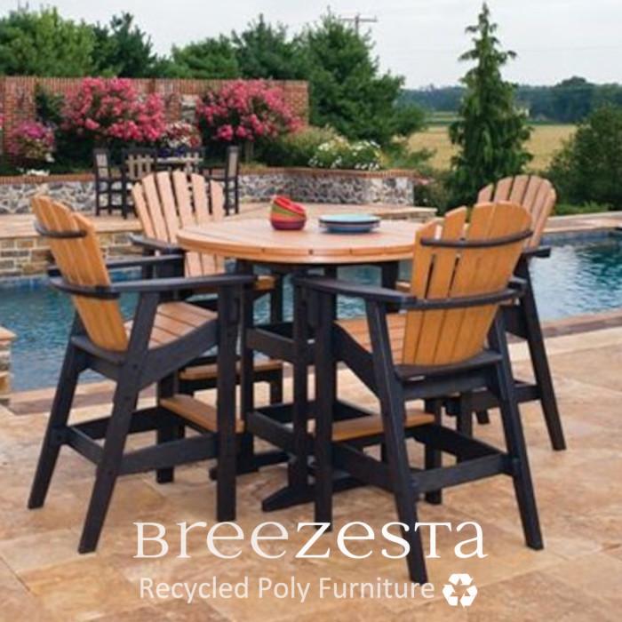 Breezesta Patio Furniture