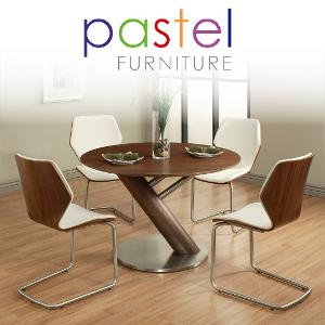 pastel dining - Pastel Furniture