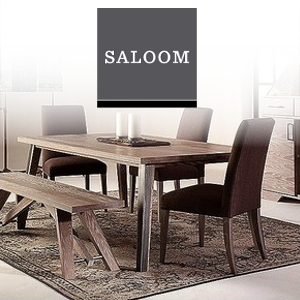 Saloom Offers Dining Furniture From The Heart Of New England In Contemporary Transitional And Country Styles All Is Handcrafted By