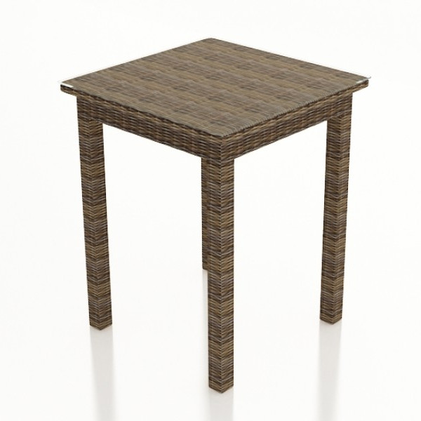 Bainbridge Pub Table 30""