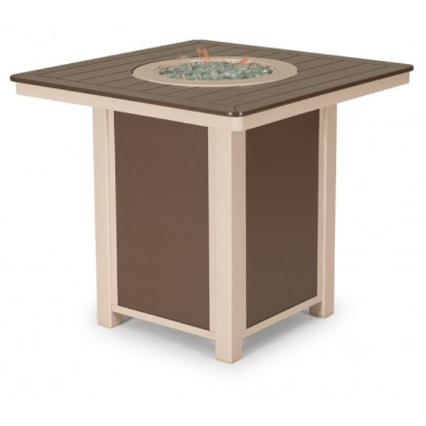 Fire Table - 32""