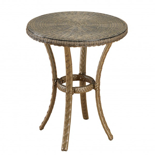 "Avalon 24"" Bistro Table"