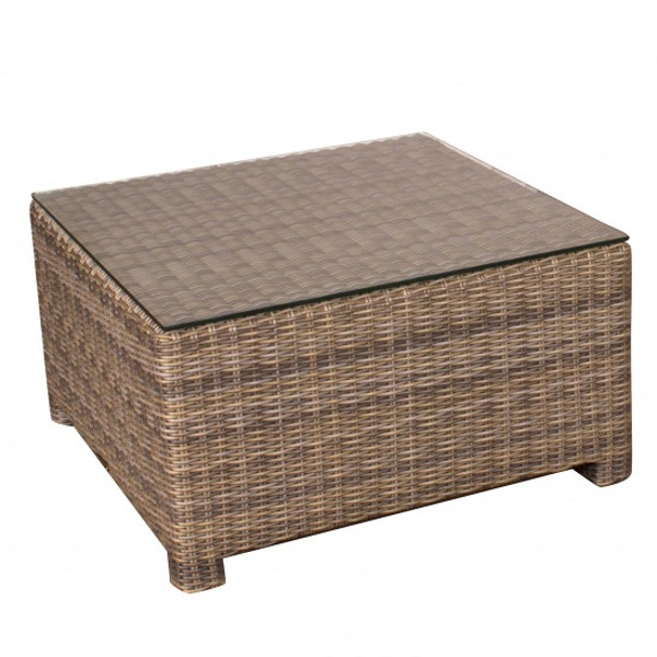 Bainbridge Coffee Table