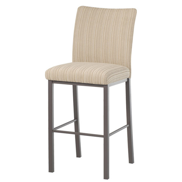 "Biscaro 30"" Bar Stool"