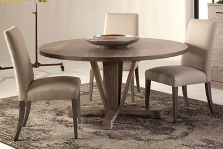 Boylston Table