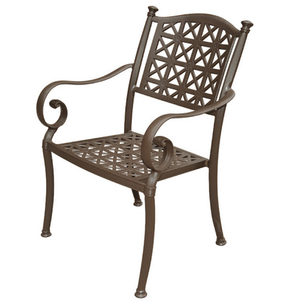 Exeter Dining Chair