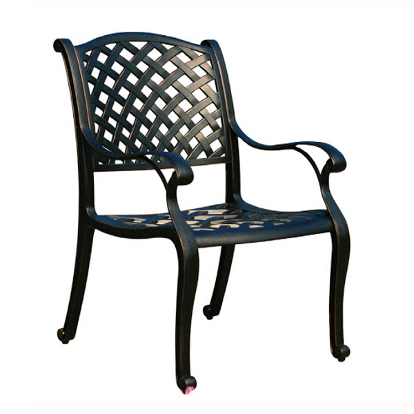 New Providence Dining Chair