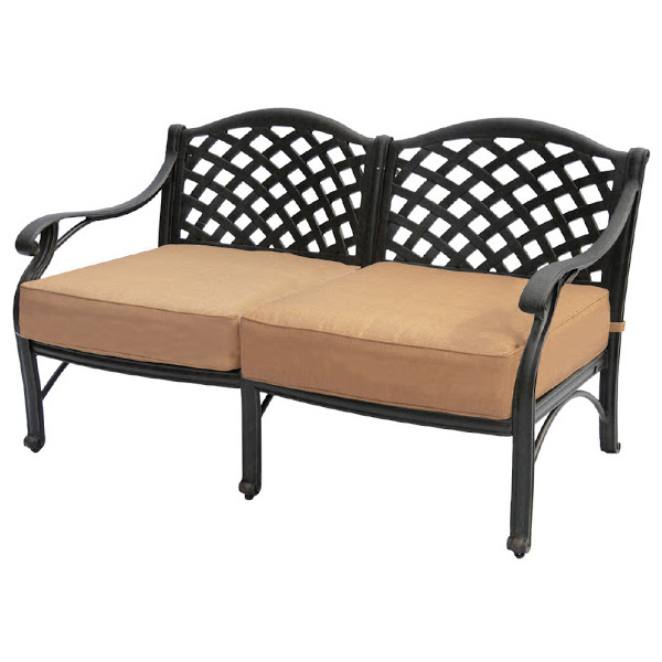 New Providence Loveseat