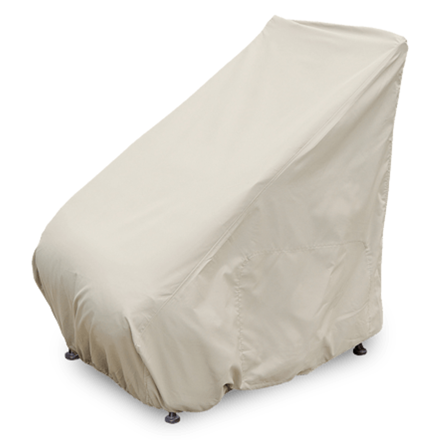 Superieur Year Round Recliner Chair Cover