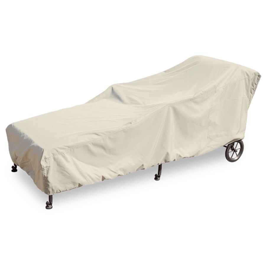 Year Round Small Chaise Lounge Cover