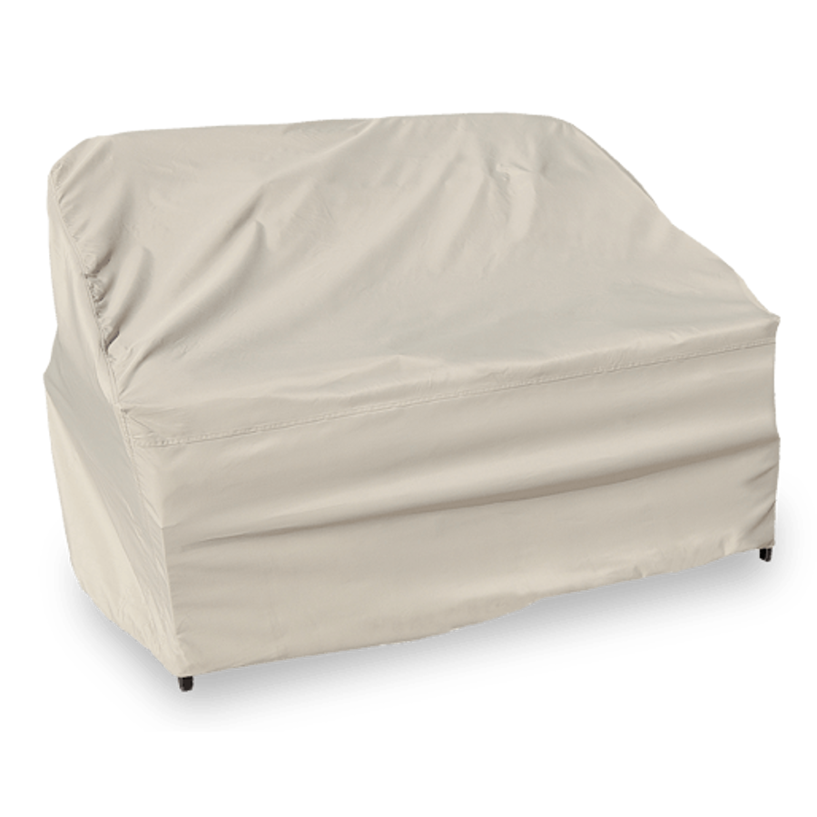 Year Round Loveseat Cover