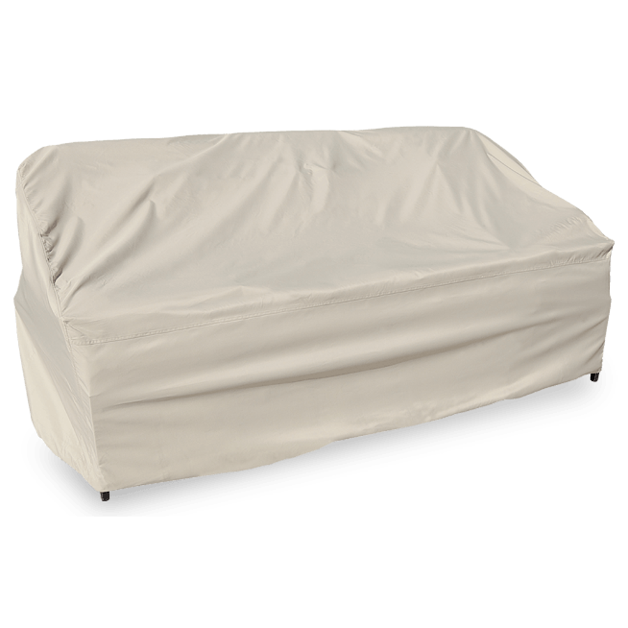 Year Round Sofa Cover