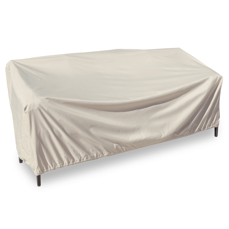 Year Round X-Large Sofa Cover