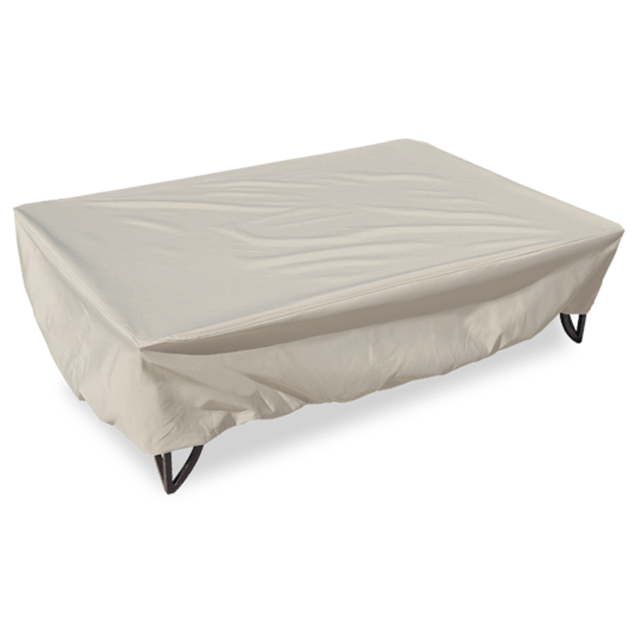 "Year Round 30"" Occasional Table Cover"
