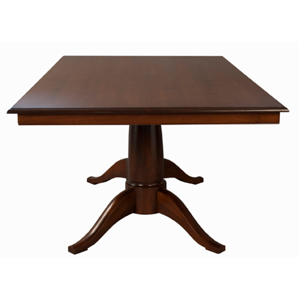 Chelsea Double Table