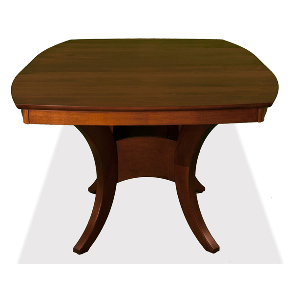 Crescent Deluxe Table