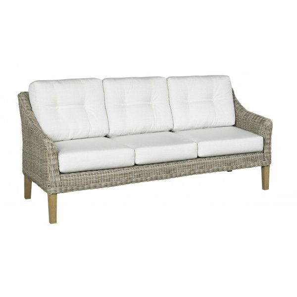 Cambria Three Seater Sofa
