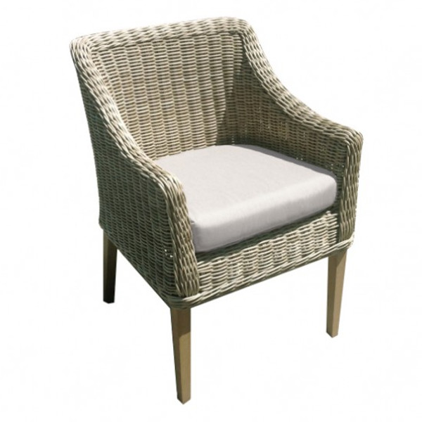 Cambria Dining Chair