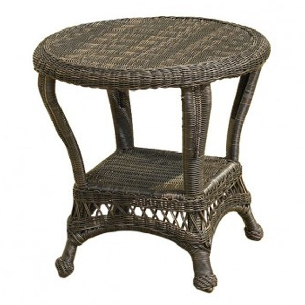 Charleston - End Table