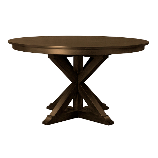 Devon Table
