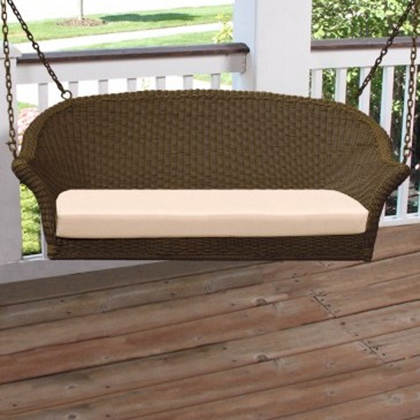 Darby Porch Swing