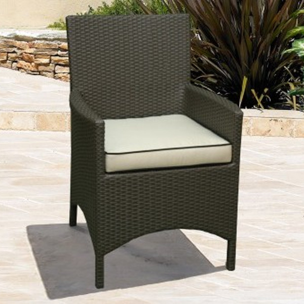 Malibu - Dining Chair