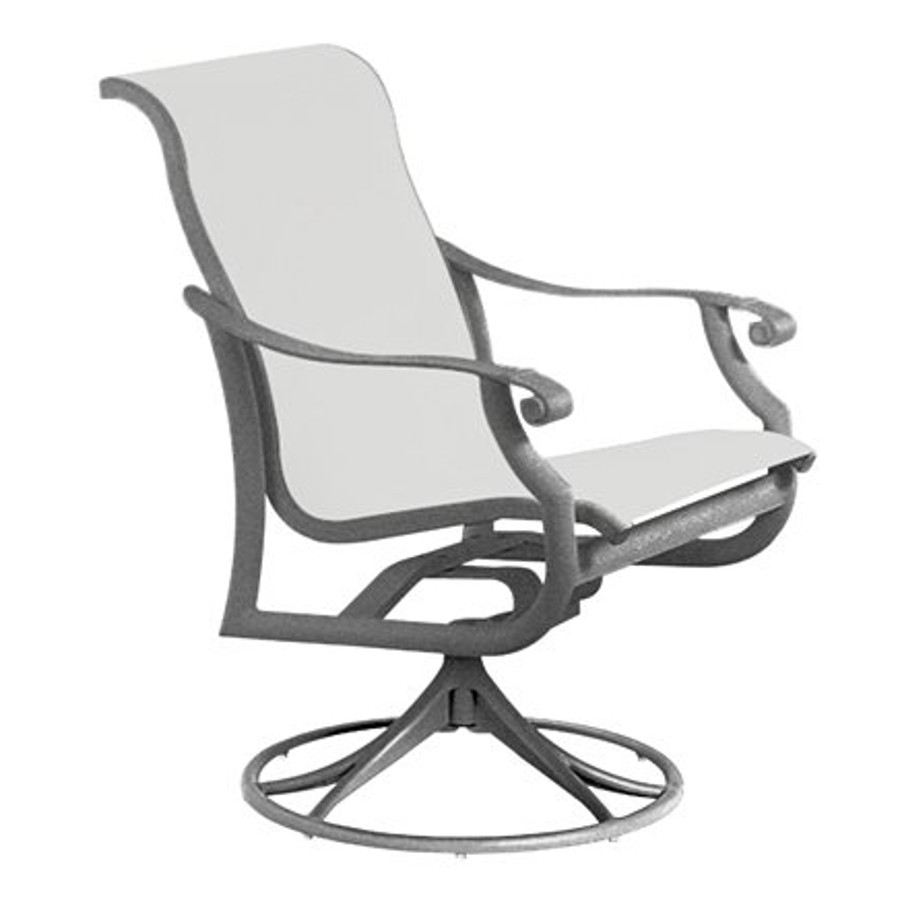 Montreux Sling Swivel Rocker