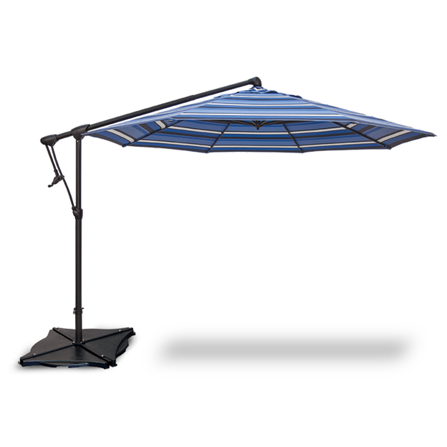 Cantilever Umbrella 10'