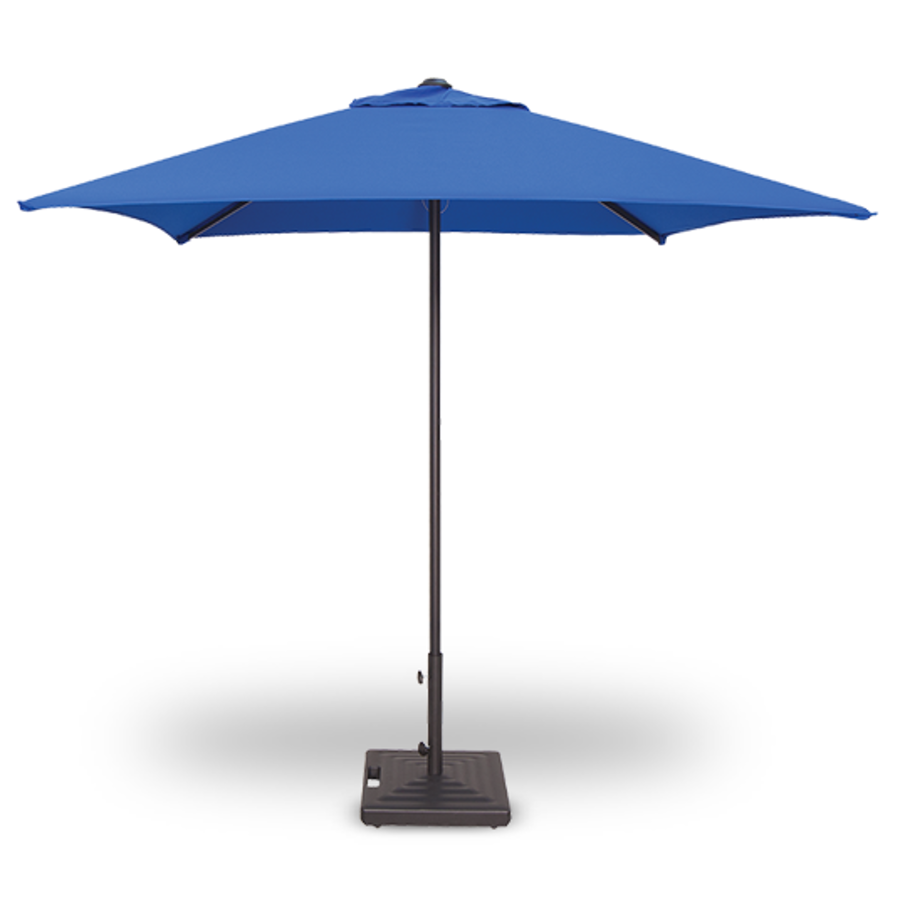 Commercial Umbrella 7'