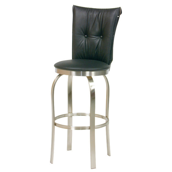 Tuscany I Bar Stool