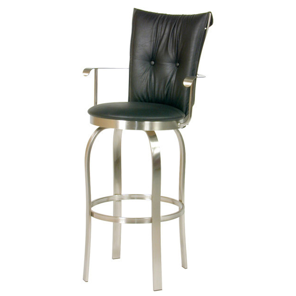 Tuscany II Bar Stool