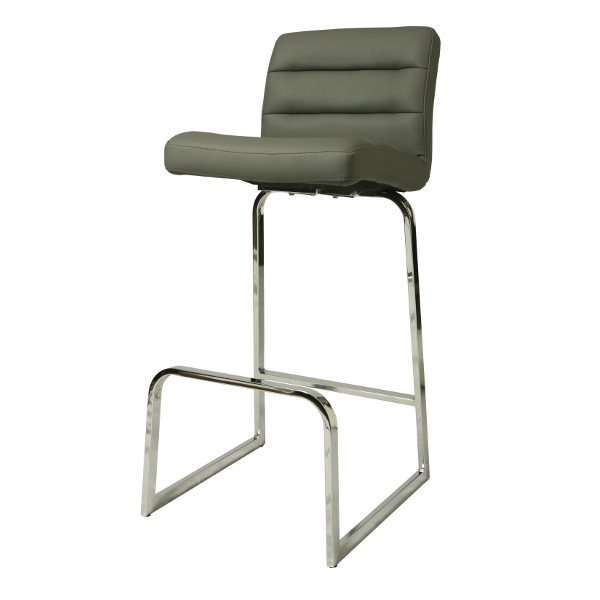 Zetta Bar Stool