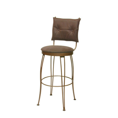 Bill I Bar Stool