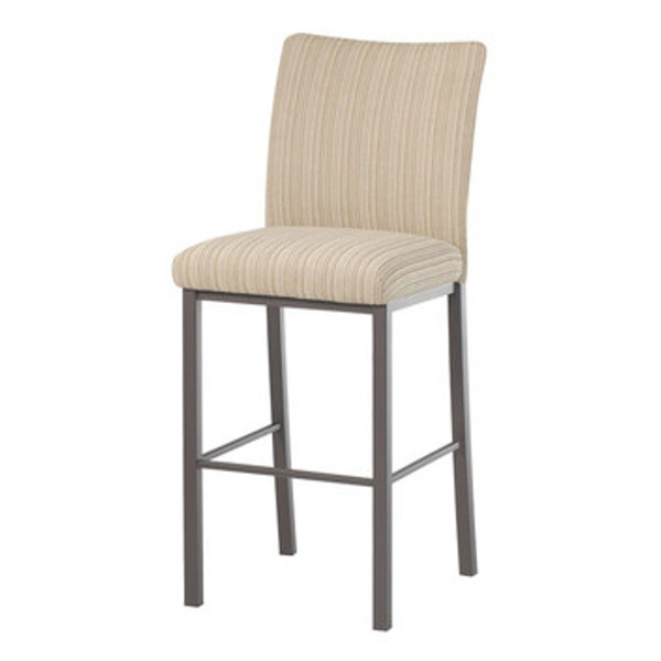 Biscaro Bar Stool