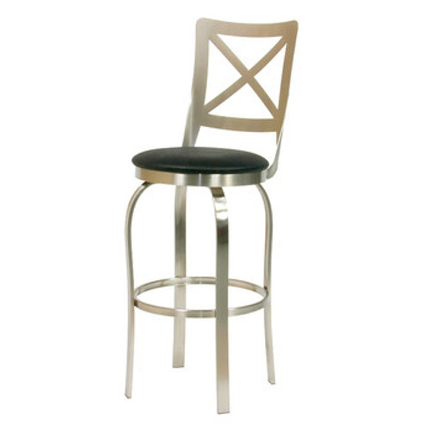 Chateau Bar Stool