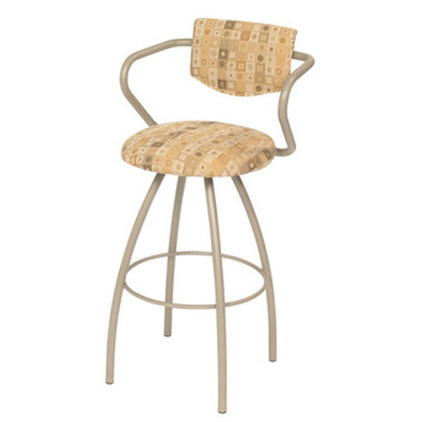 Cookie Bar Stool