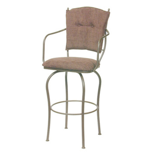 Eleonor Bar Stool