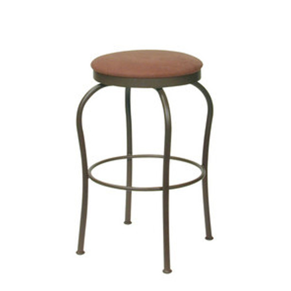 Fred Bar Stool