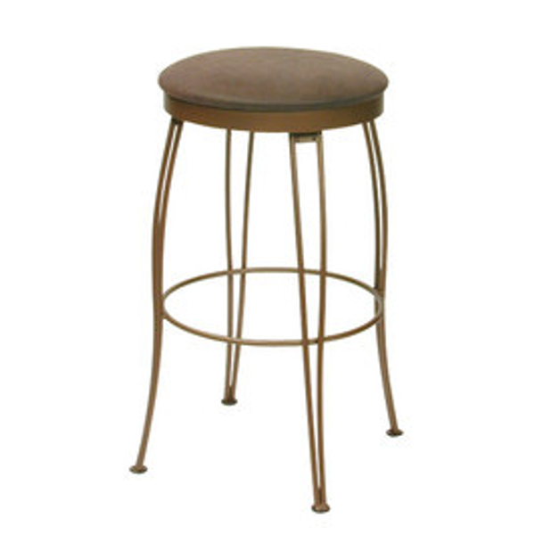 Pat Bar Stool