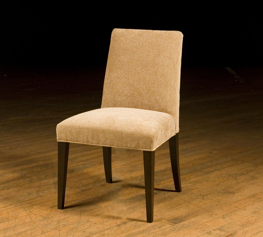 Parsons Chair